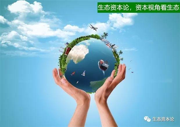万科物业中国移动中标