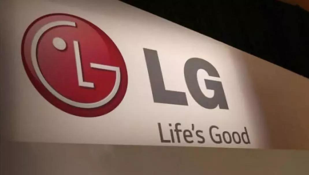 LG电子正在扩大机器人领域 将公开可穿戴机器人
