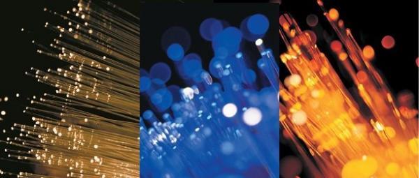 IPG推出新一代高功率激光器