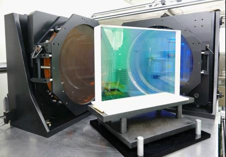 2018年度国家科学技术奖揭晓,哪些激光技术榜上有名?