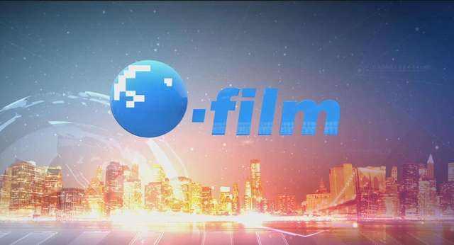 欧菲科技子公司2800万美元收购富士天津及富士胶片镜头相关专利