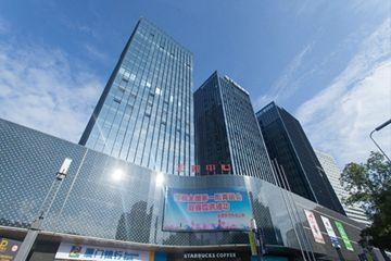 """避免连亏再""""戴帽"""",福日电子聚焦手机ODM业务,预计增资4~6亿元"""
