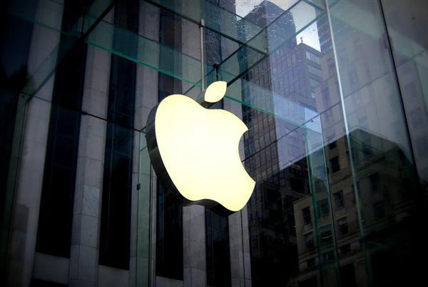 今日AI简报:传阿里将入资旷世科技;首批5G手机价格预计8000元以上