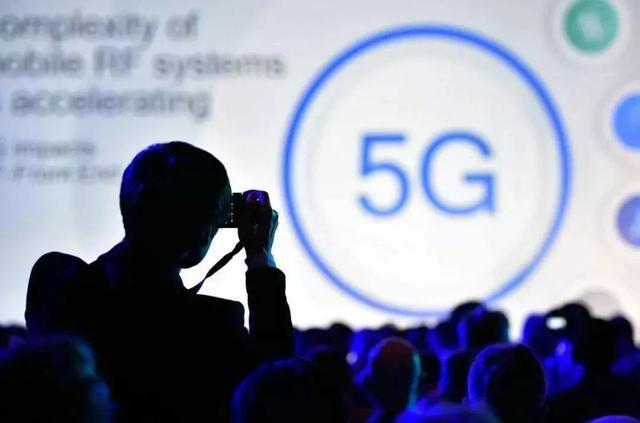 5G标准被推迟三个月,5G芯片格局或再生变?