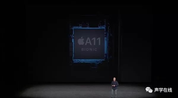 """英特尔2017芯片销量破10亿美元大关,""""中国芯""""该怎么办?"""