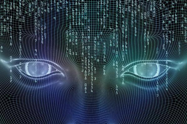 人工智能无法带飞经济增长?别急 再看一下十年!
