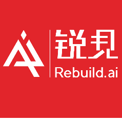 Rebuild.AI