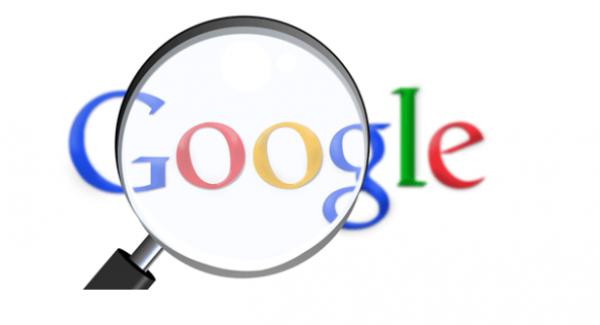 向川普大帝低头:谷歌首席执行官Sundar Pichai同意在国会作证