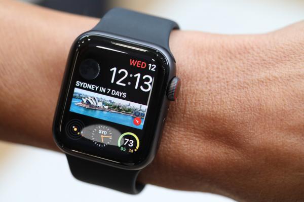 花6亿美元收购Dialog,苹果在改进电池寿命方面下血本了