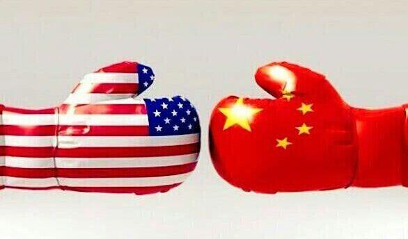 中国初创科技公司融资额位居世界第一,AI独角兽公司名列前茅