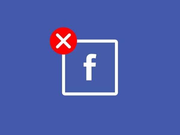Facebook出现信任危机,或将收购大型安全公司挽回局面