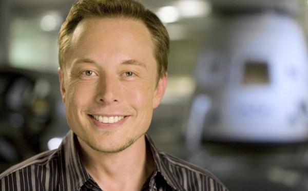 特斯拉凭借Model 3实现最大盈利,预计2019年来中国生产