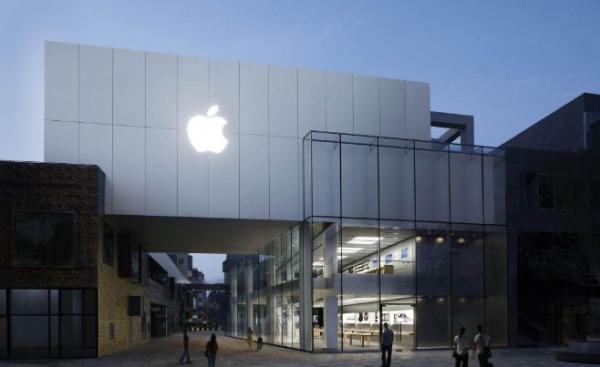 高通Q4财报净亏5亿美元:错失苹果订单,深陷专利泥潭成最大输家