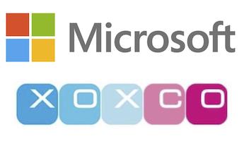 微软又又又收购公司了,这次是以机器人开发闻名的XOXCO