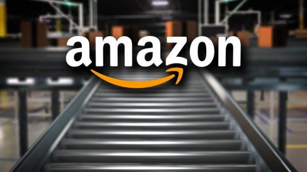 """《福布斯》:人工智能的未来属于亚马逊和他的""""追随者"""""""