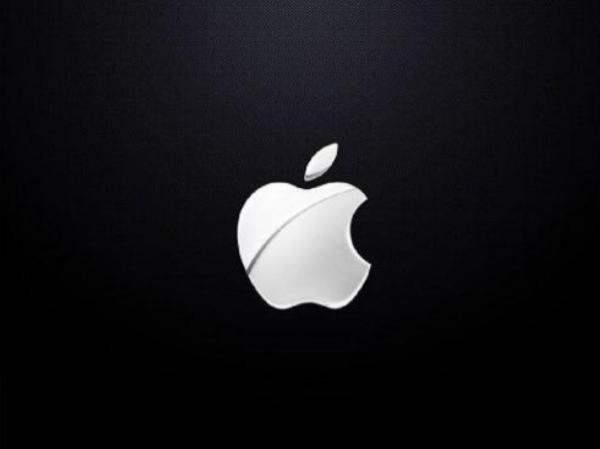 米粉注意,苹果不卖AirPort路由器产品啦!