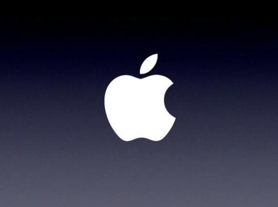 """打脸!iPhone XS销量太差!苹果开始""""吃回头草"""",重新生产iPhone X"""