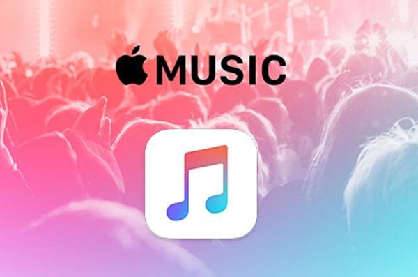 强强联合!亚马逊Echo将于12月17日支持Apple Music