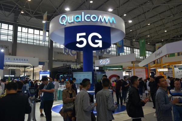 高通正式回应:不会重购恩智浦,聚焦5G技术
