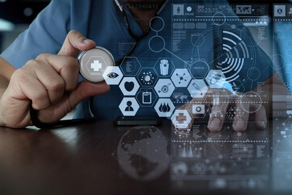 5个重要的人工智能预测:新增230万个工作岗位,AI语音助手做旅游攻略6到飞起
