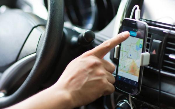 Uber或将2019年初上市,与竞争对手Lyft展开上市赛跑