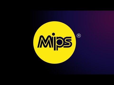 架构之争,Wave Computing 宣布MIPS将开源