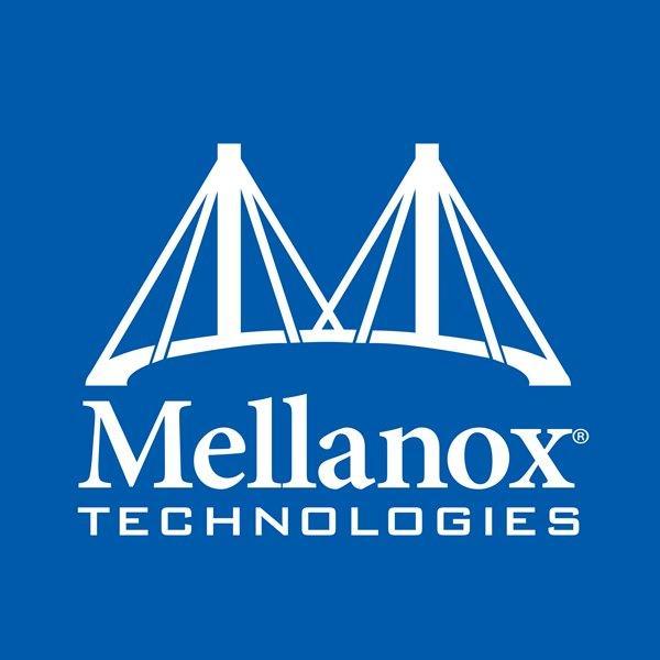 微软或将收购以色列服务器制造商Mellanox,目的是改善云计算业务
