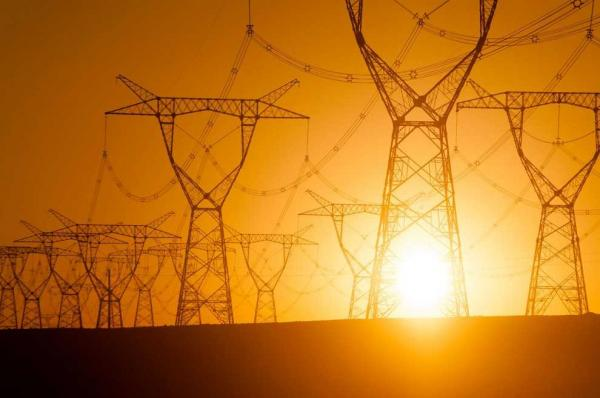 马云参投基金投资新能源存储项目Malta,已从Alphabet剥离