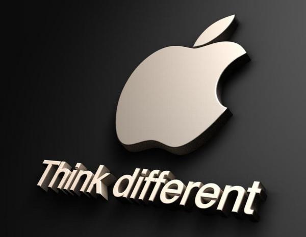 苹果又因涉嫌专利侵权被起诉,这次是一家位于德州的初创公司Fintiv