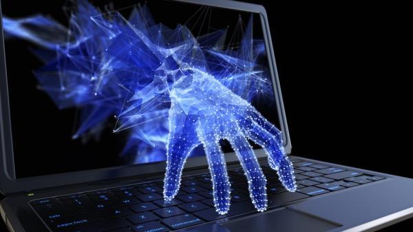 """""""静脉认证""""遭假蜡手破解,黑客仅需一张照片即可入侵"""