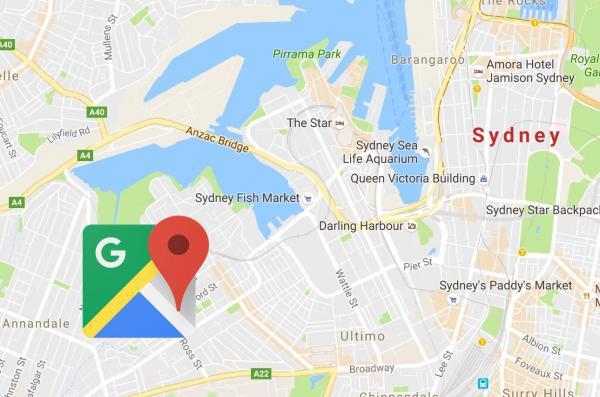 2019CES谷歌的10个亮点,每个都与谷歌语音助手有关