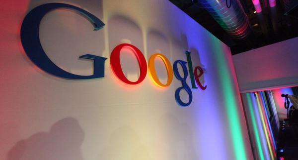 谷歌购买Fossil智能手表相关知识产权,价值4000万美元