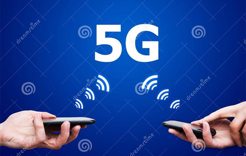 """5G手机将达8000元,大陆手机厂商决定推出""""5G+500""""定价策略"""