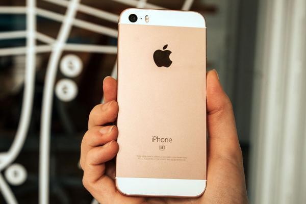 苹果计划在印度生产旗舰级iPhone,国内代工厂也将在境外扩张