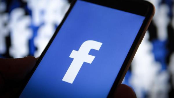 Facebook Q4营收净利润均高于预期,月活用户23.2亿,股价涨近12%