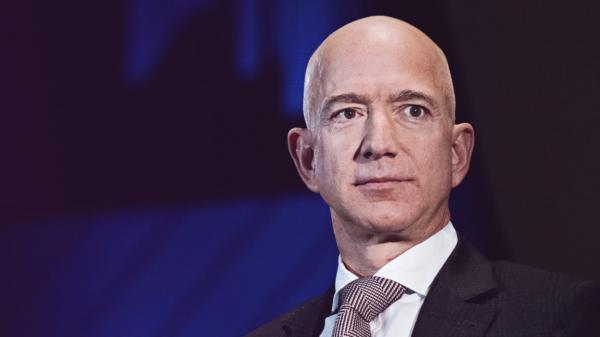 亚马逊Q4财报:净销售724亿美元,净收入30亿美元,均高于市场预期