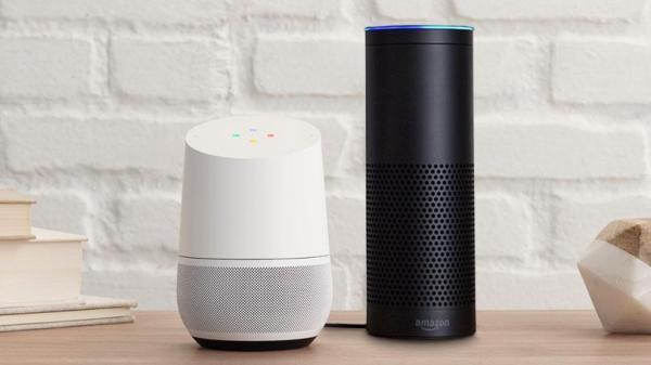 谷歌语音助手技能增长2.5倍,教育类最受欢迎,但依旧落后于亚马逊
