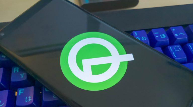 Android Q首个测试版本已上线,现可在Google Pixel上下载