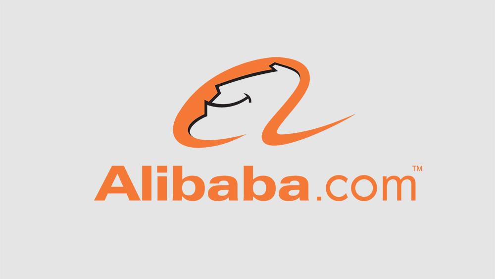 阿里巴巴在以色列第二笔收购:增强现实初创企业Infinity AR