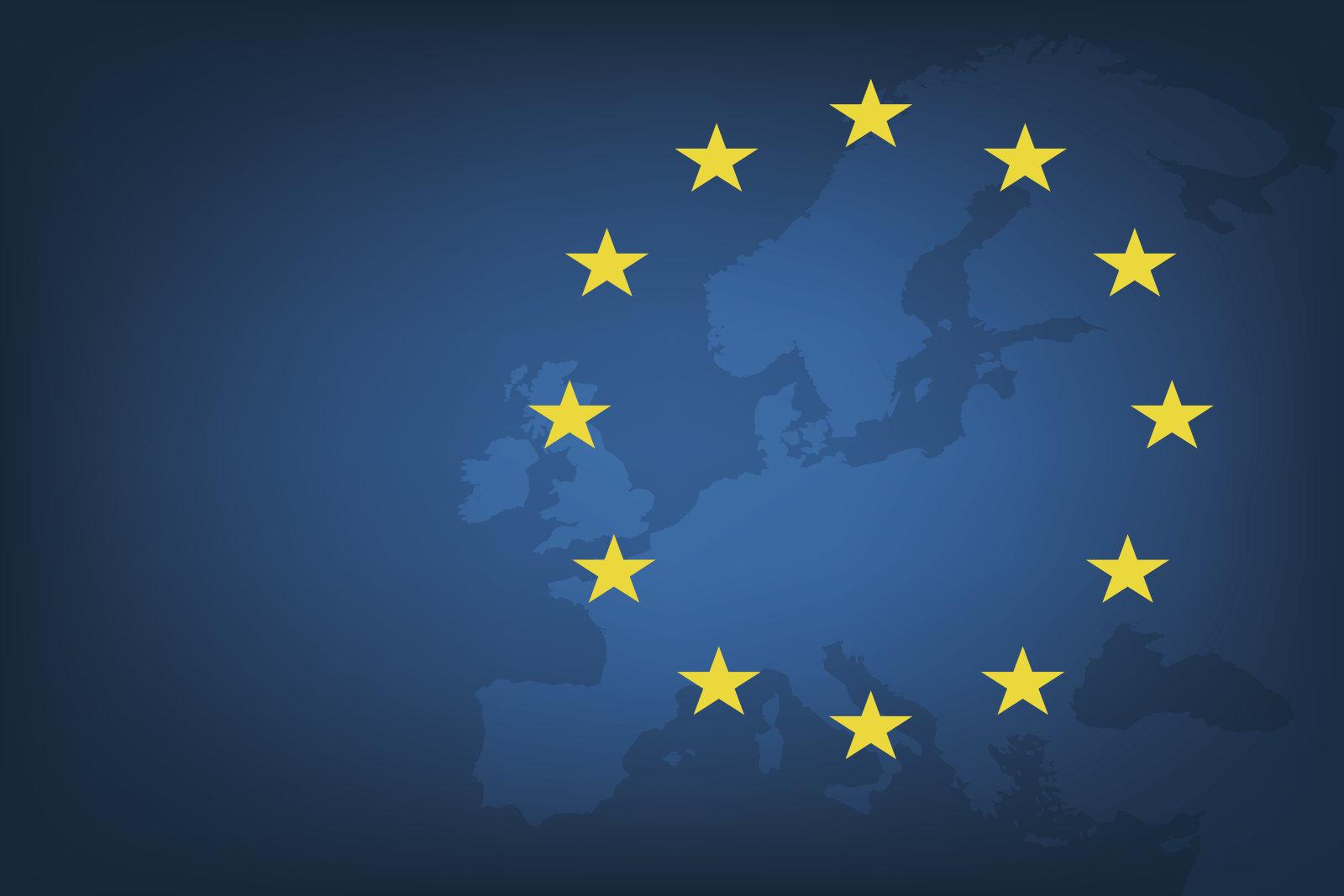 欧盟发布人工智能伦理指南,列出七条关键要求