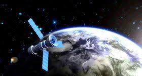 美国批准新计划:SpaceX将发射约1600个互联网传输卫星到较低轨道