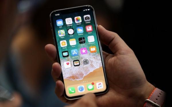 苹果回应多款屏幕使用时间app被下架的原因
