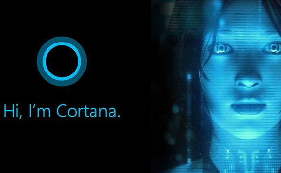 另辟蹊径!微软Cortana助手转型了