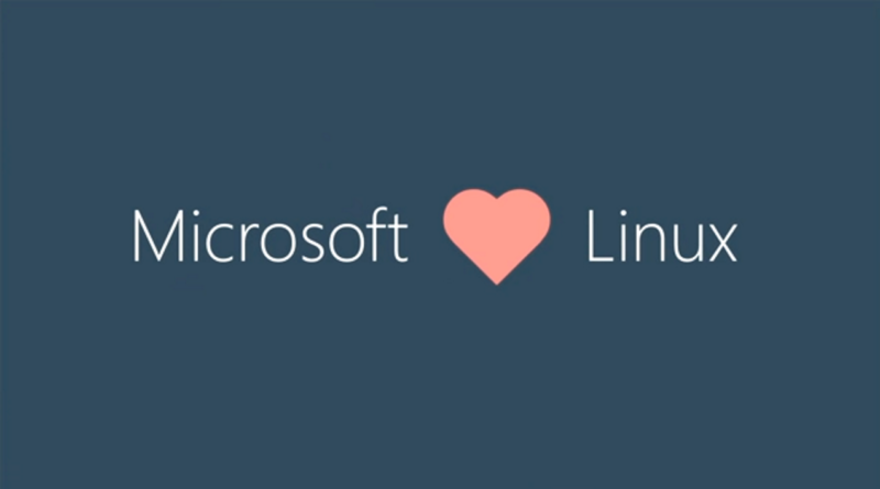 windows10将推出完整的开源gpled linux内核-科技项目