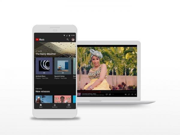 谷歌推出反应速度更快的语音助手,或将打败SIRI和ALEXA