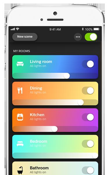 飞利浦为共同智能音箱市场,开辟智能家居插头亚博官方app
