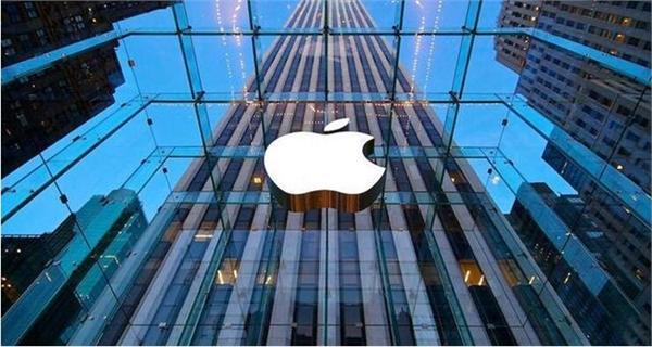 解密!为什么Apple想要英特尔的调制解调器业务