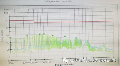 电路板 新闻动态-广州市超峰电子科技有限公司