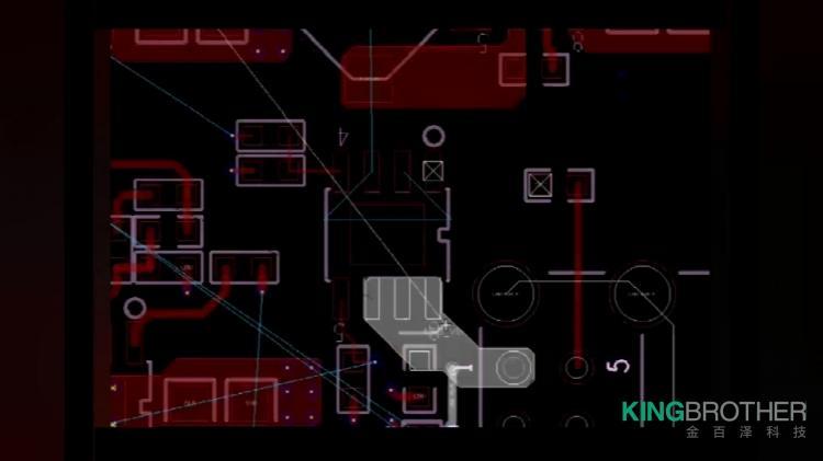 《硬件产品0-1的制造秘密》系列小视频之PCB设计