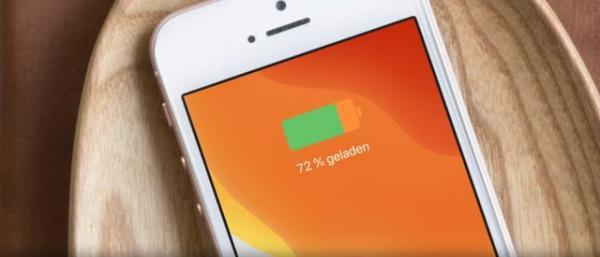 苹果iOS13最新Bug汇总及更新建议和答疑
